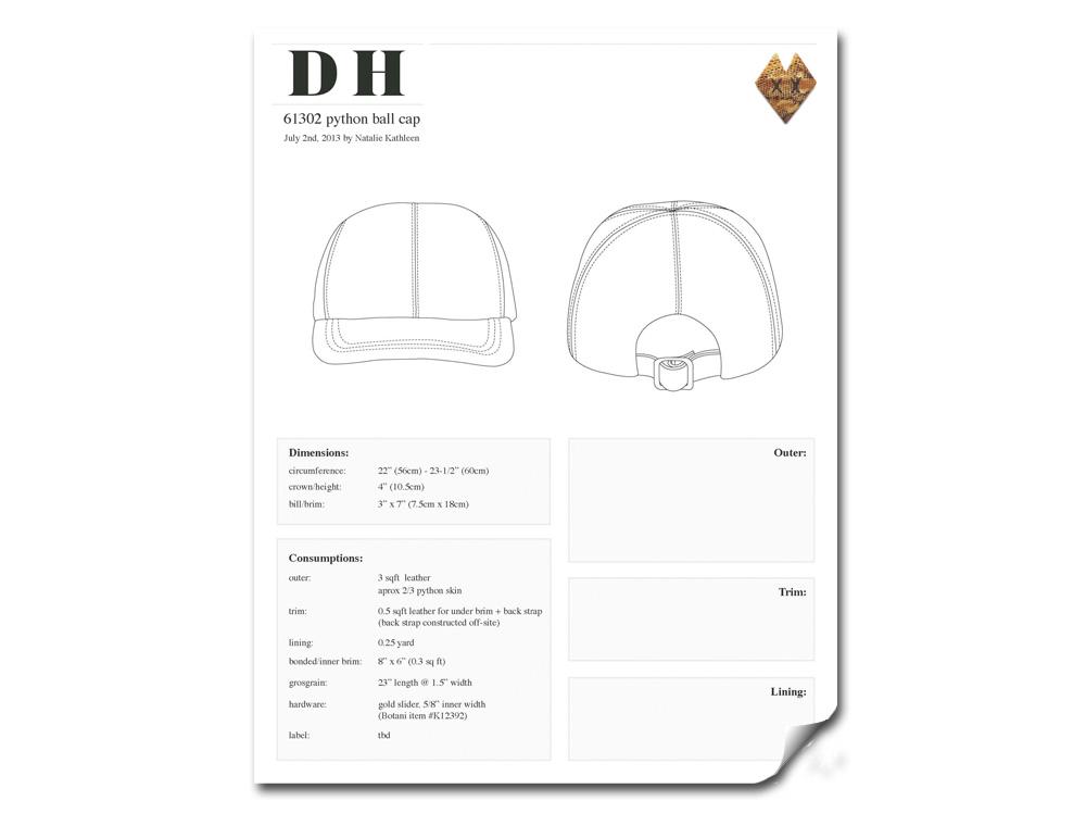 ProductDesign_DH_2.jpg