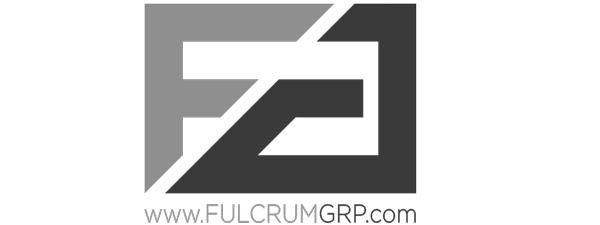 fg-logo-bw.jpg