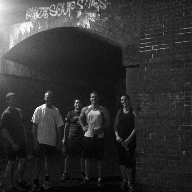 Team Shortel Lavender Bay Stairs.jpg