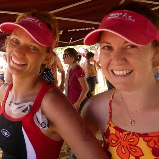 ExcitedSwimmerBuddies.jpg