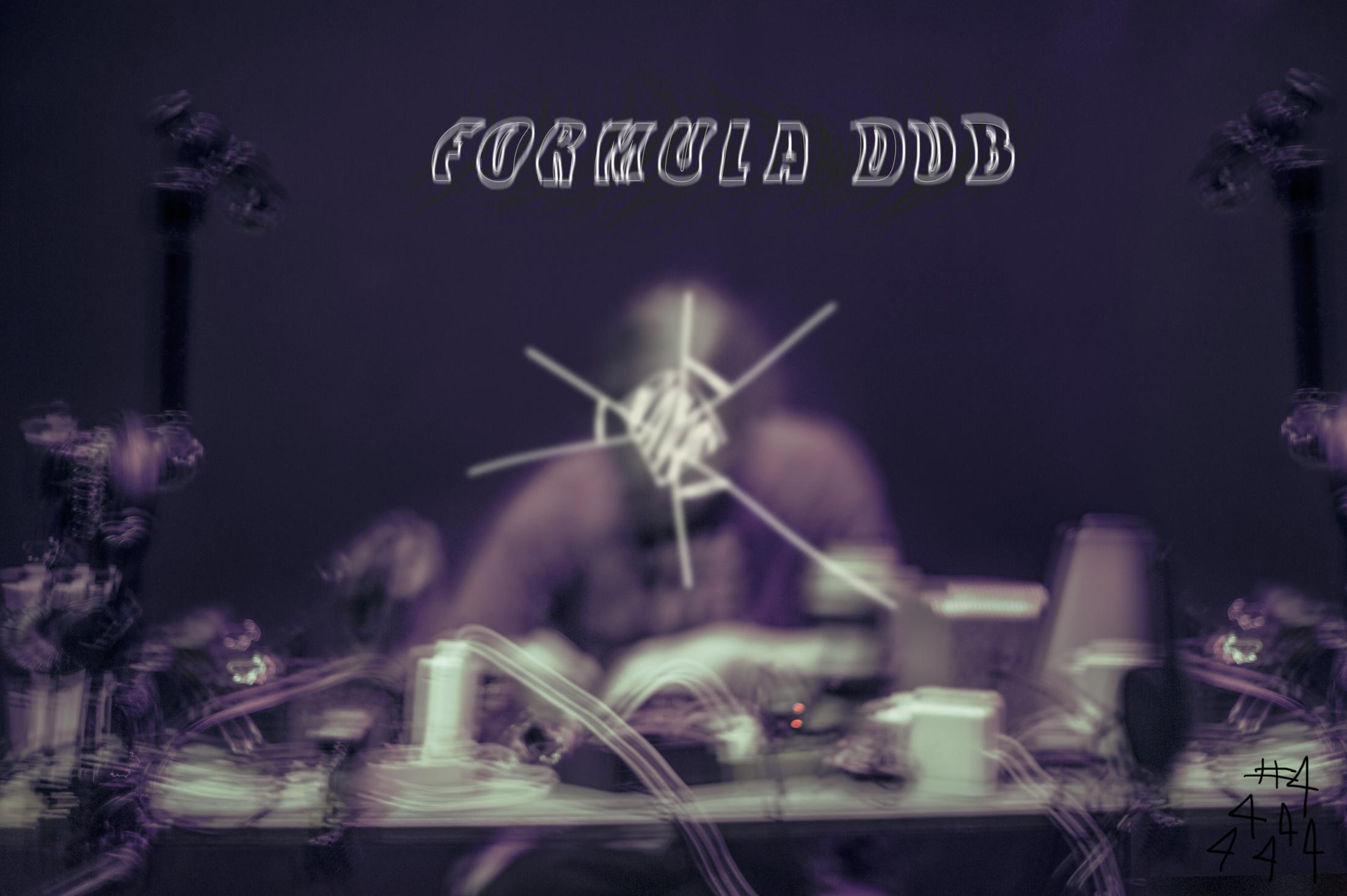 4#-Formula-Dub.png