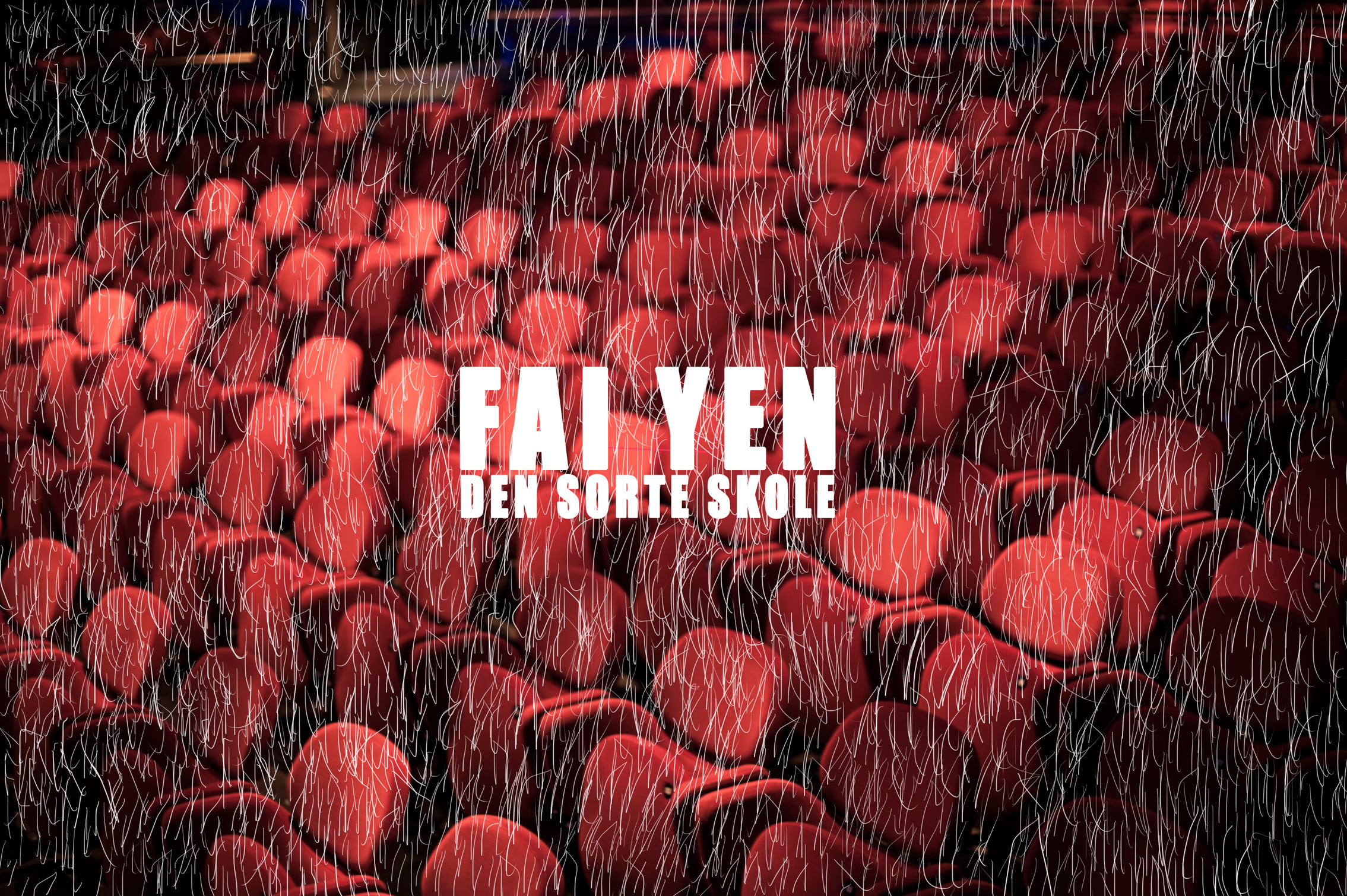 7#-Fai-Yen.png