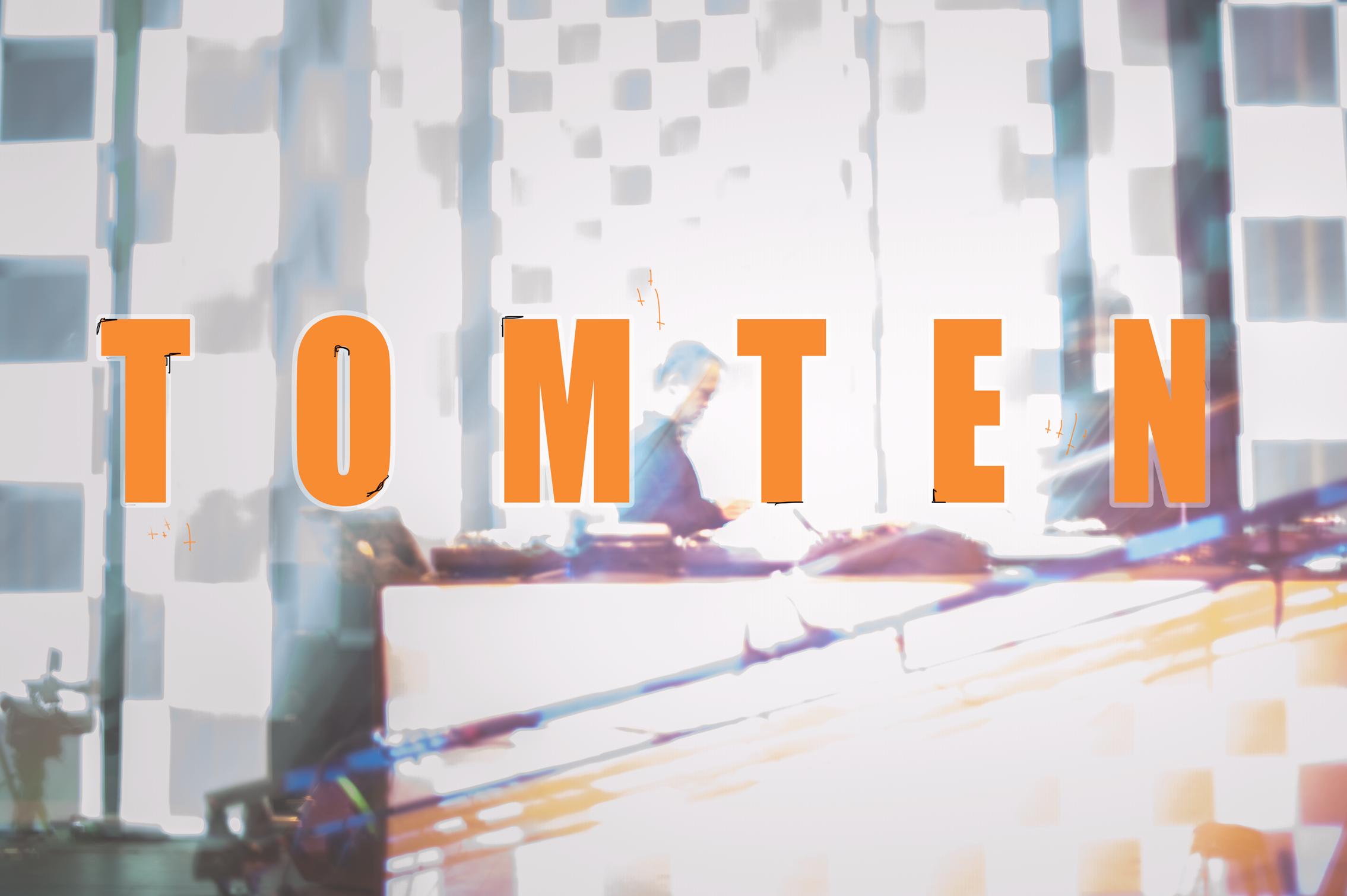 10#-Tomten.png