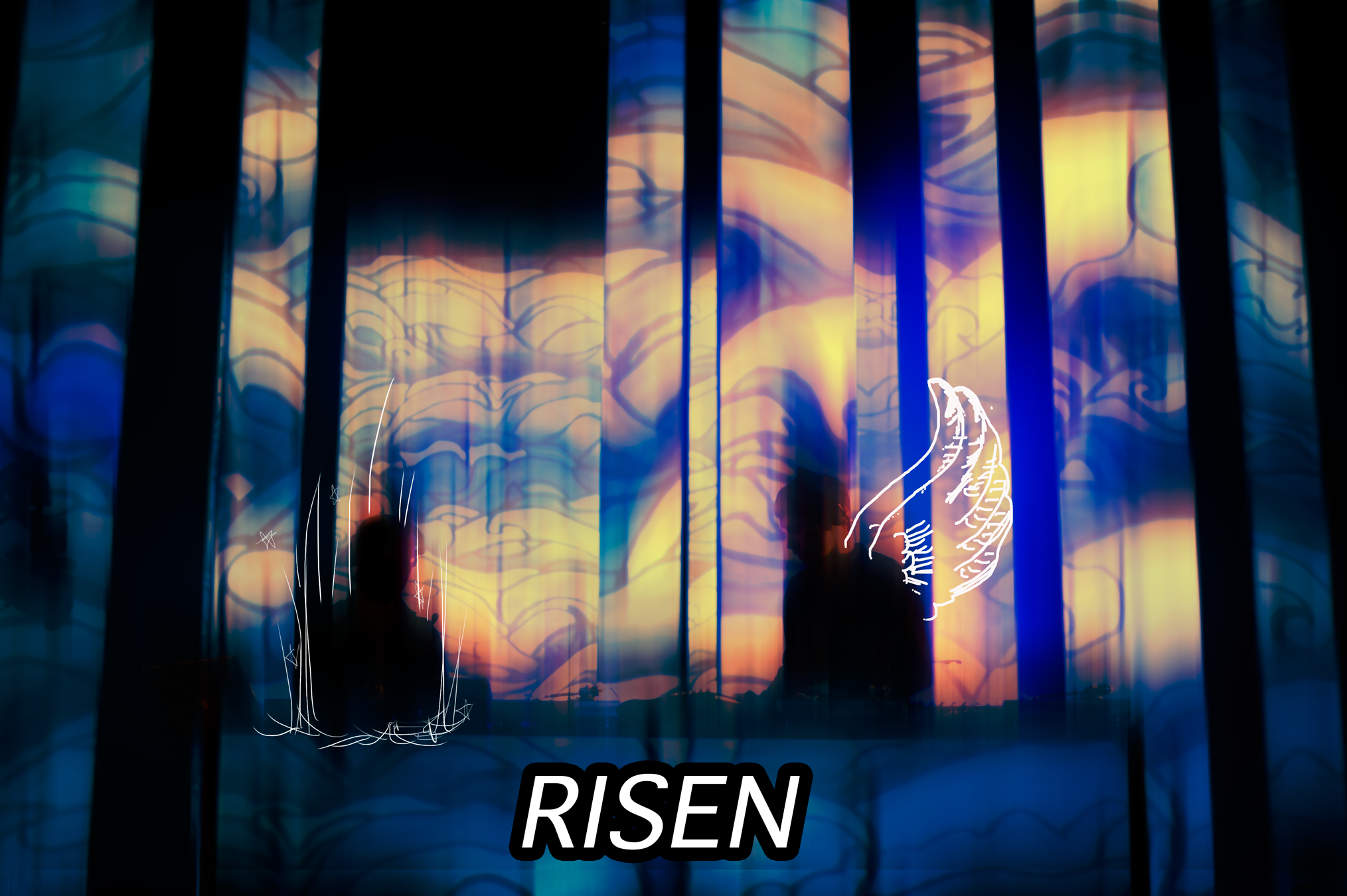 19#-Risen.png
