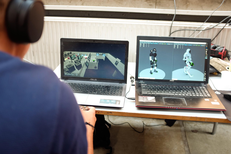gameCollege-grenaa-viden-djurs-game-development-seattle-study-trip-3.jpg