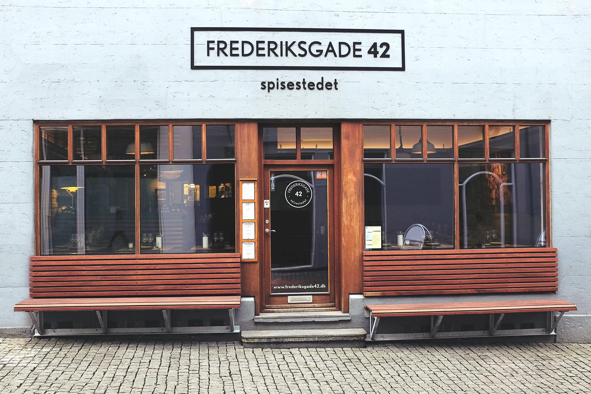 Frederiksgade42_mad&vin_1.jpg