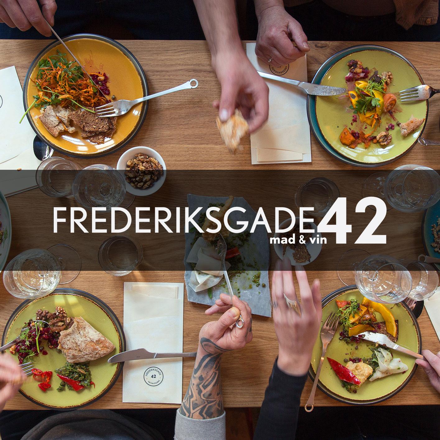 Frederiksgade42_logo_square.jpg