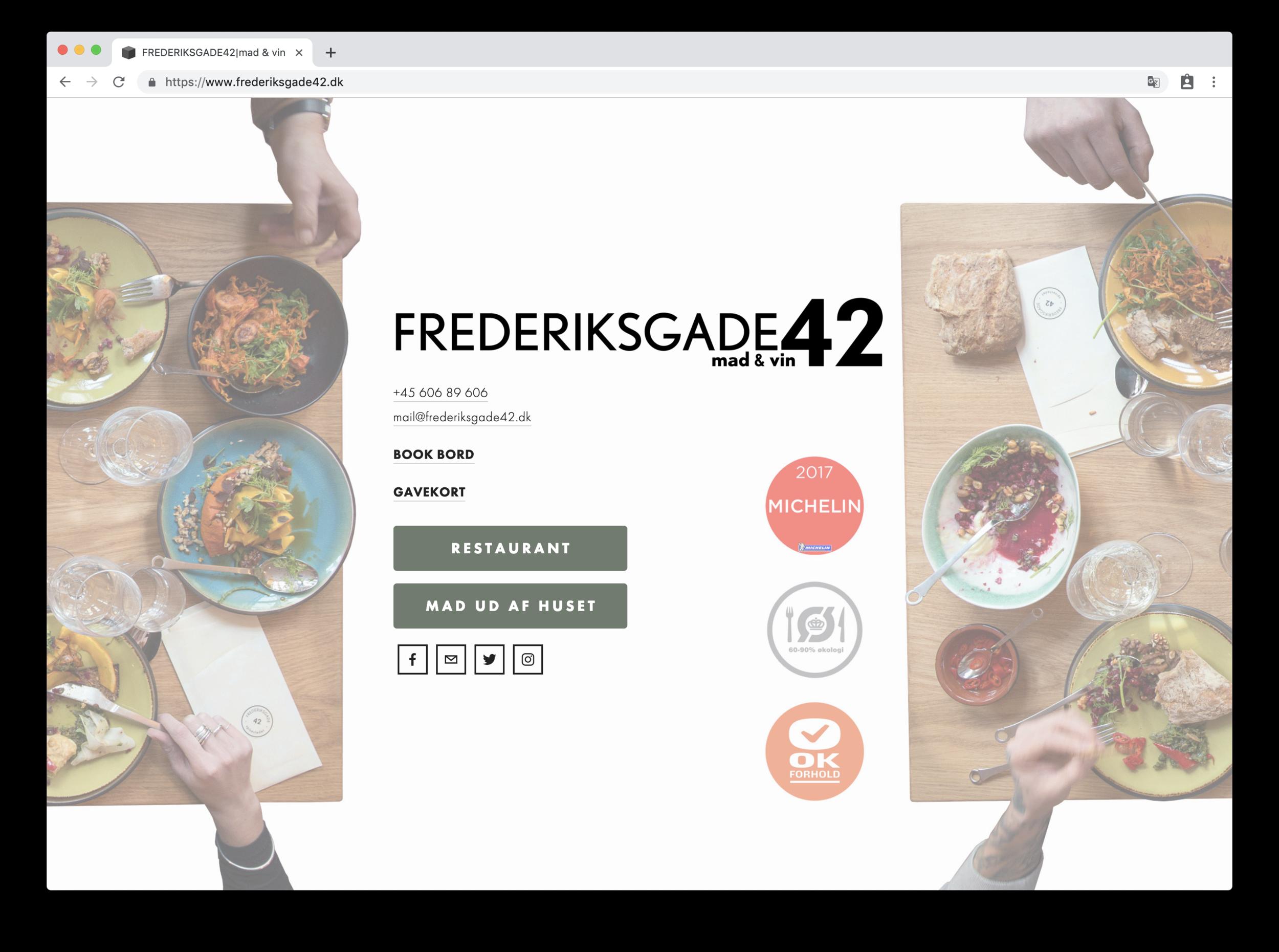 F42_website-hjemmeside.jpg
