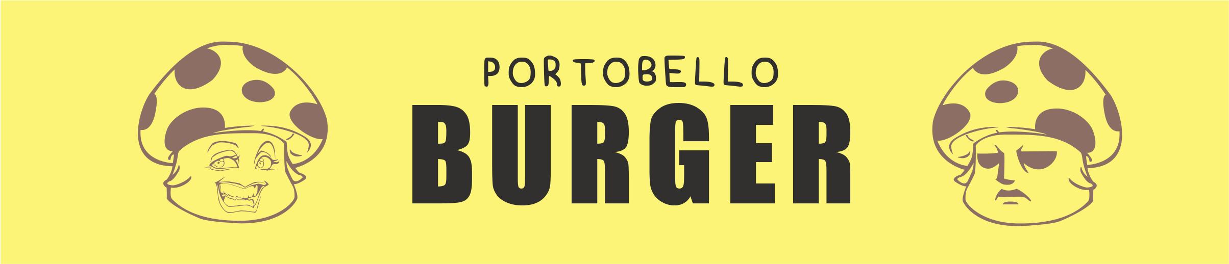 WEB-Portobello-Burger.png