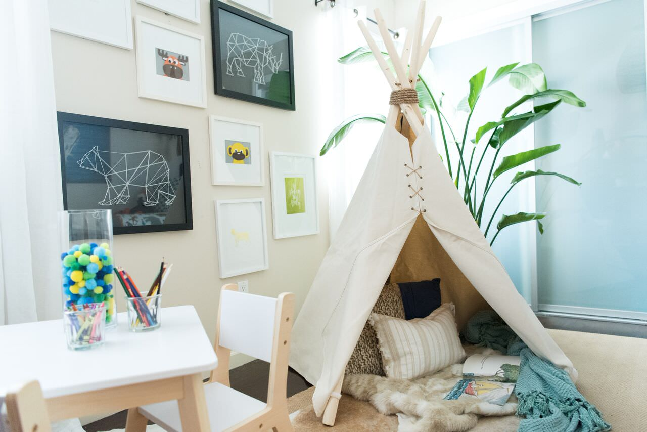 camden desk and teepee_mini.jpeg