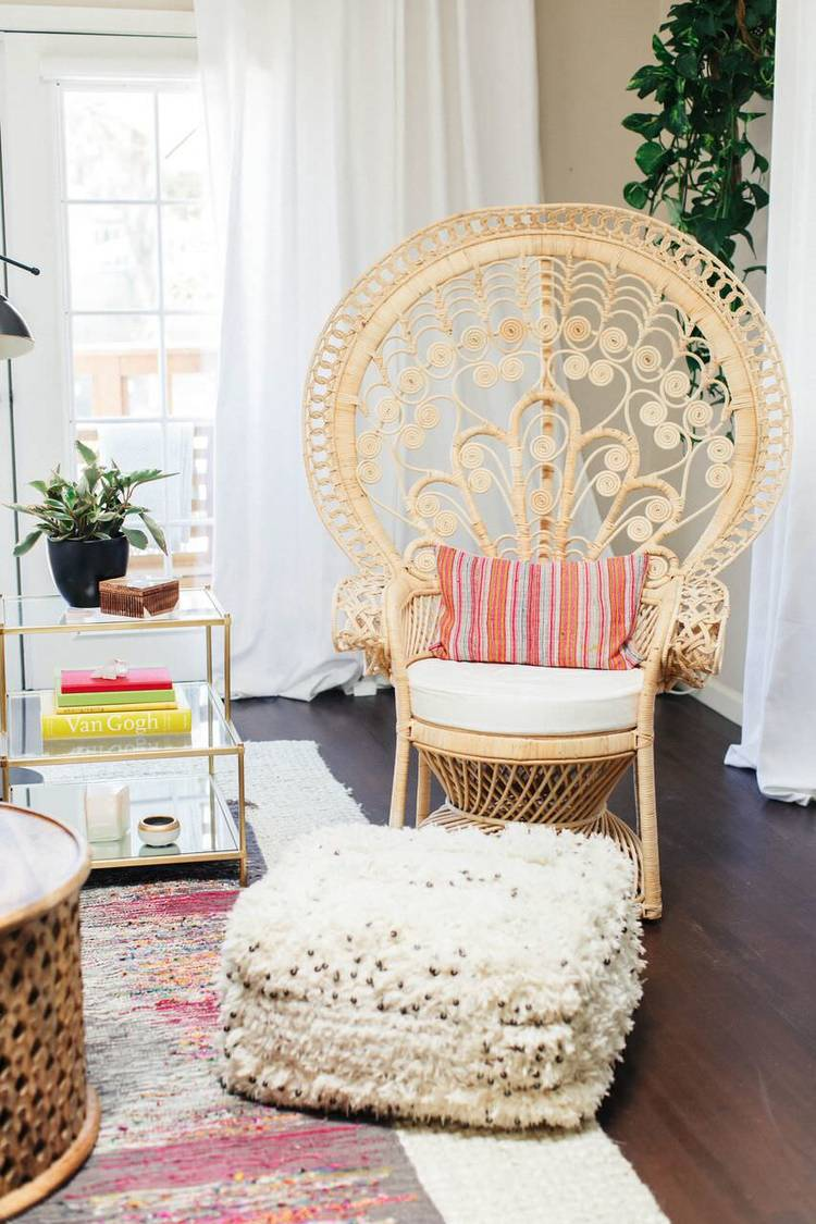 julie-solomon-world-market-johnathon-schaech-home-makeover-decorist-chair.jpg