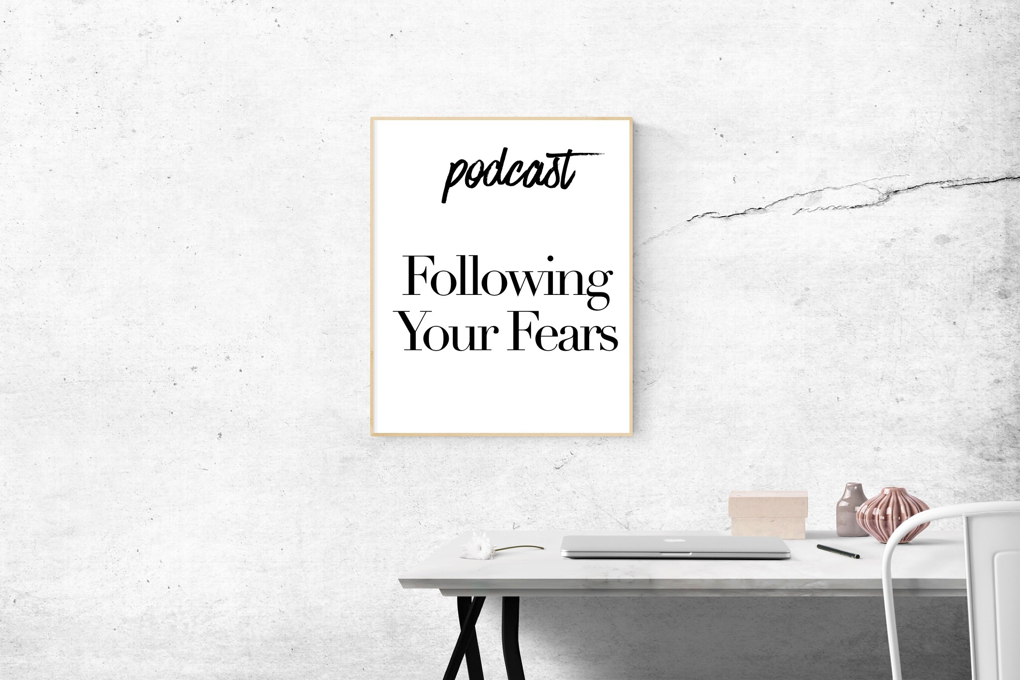podcast_interview_follow_fear