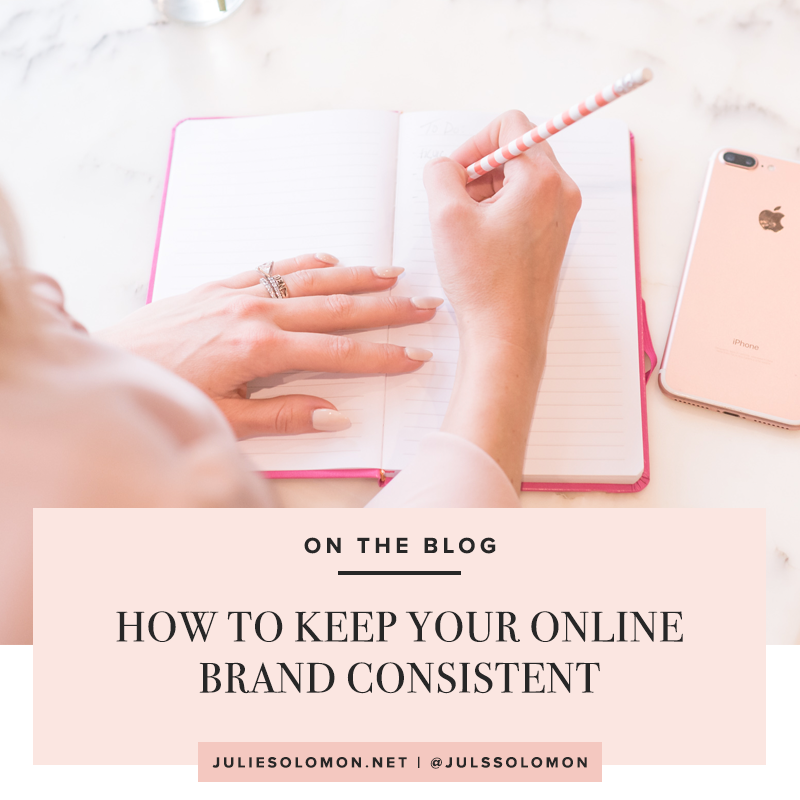 how_to_keep_your_online_brand_consistent