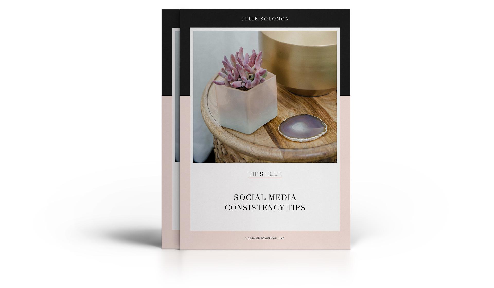 Social Media Consistency Tips.jpg