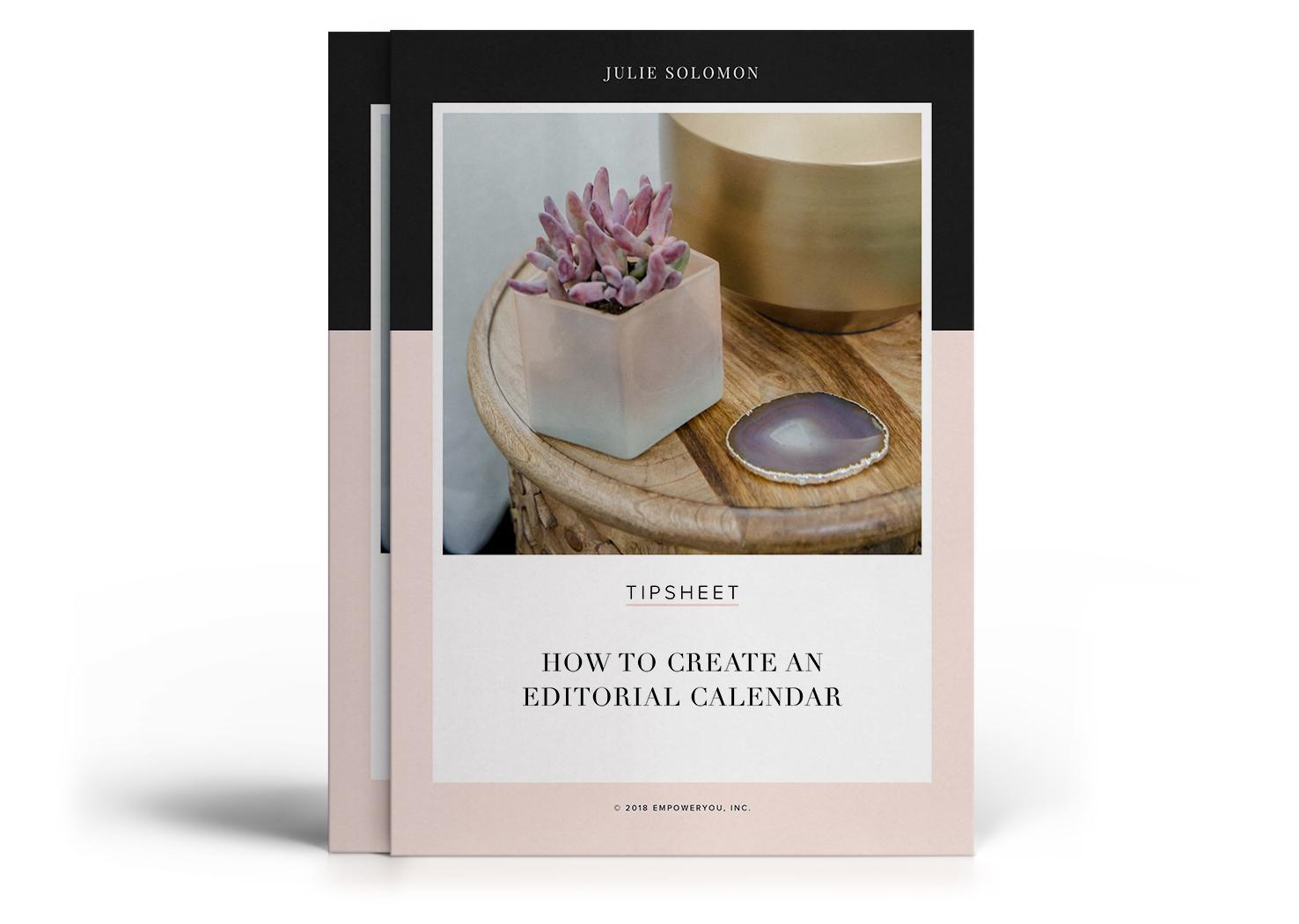 How to create an editorial calendar MOCKUP.jpg