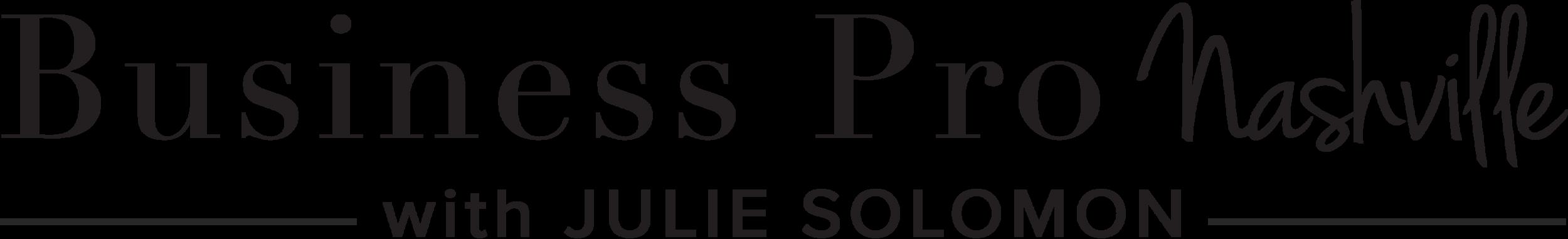 Business Pro (Nashville) Logo 2.png