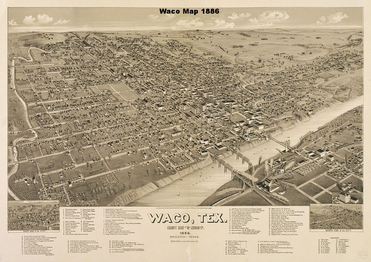 1280px-Old_map-Waco-1886.jpg