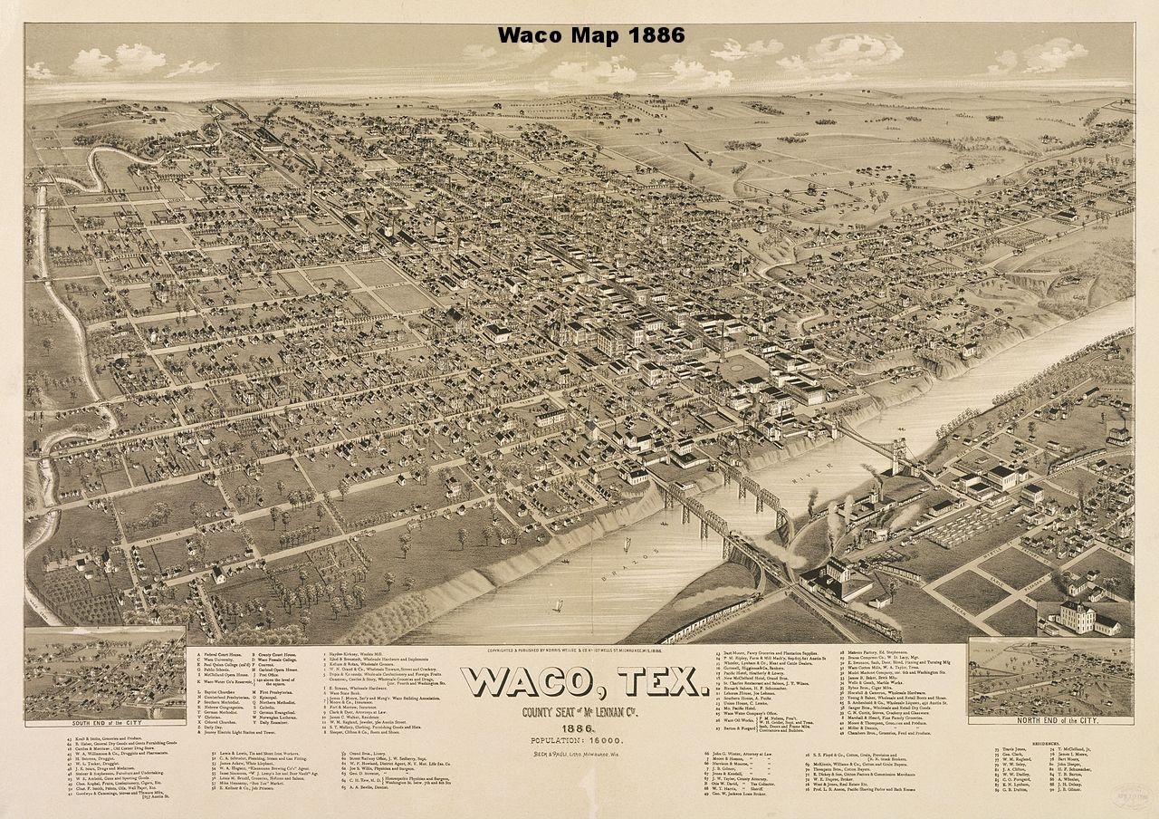 1280px-Old_map-Waco-1886.jpg