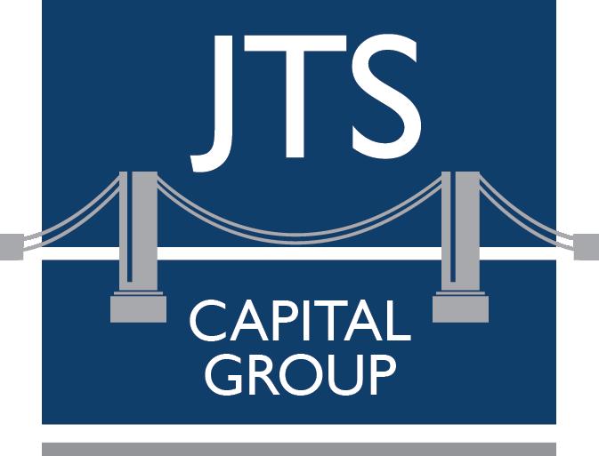 Robert J. Ketron - Vice President JTS Capital Servicing