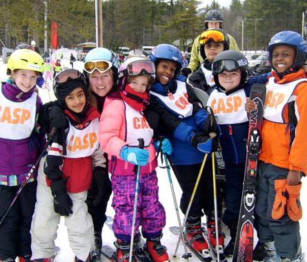 ski5(1).jpg