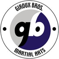 Giroux Bros, Martial Arts