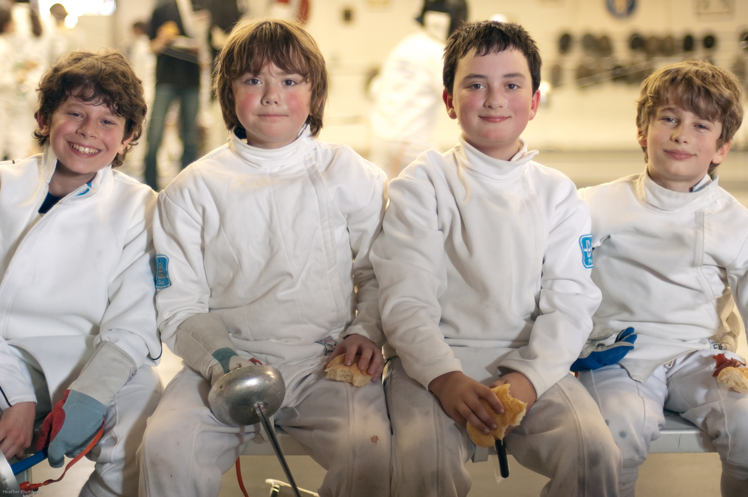 kids_fencing_picture.jpg