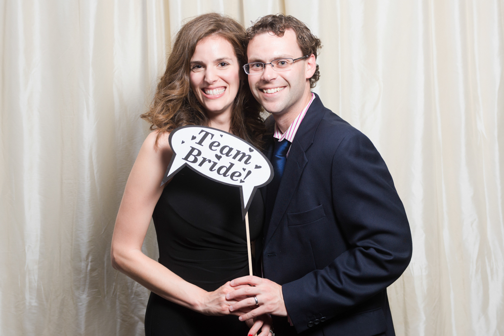 Wedding_Photobooth_Bryant_Park_Grill-4.jpg