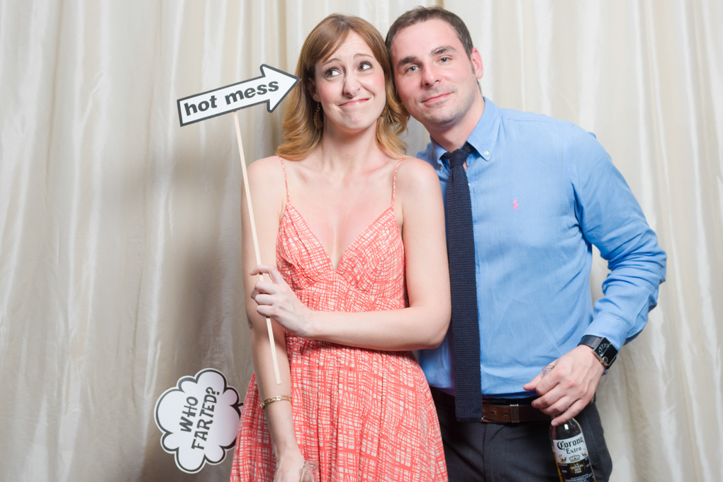 Wedding_Photobooth_Bryant_Park_Grill-8.jpg