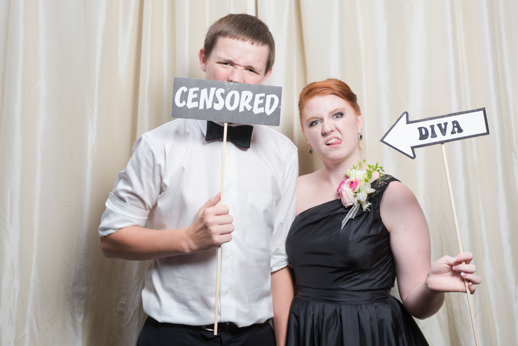 Wedding_Photobooth_Bryant_Park_Grill-10.jpg