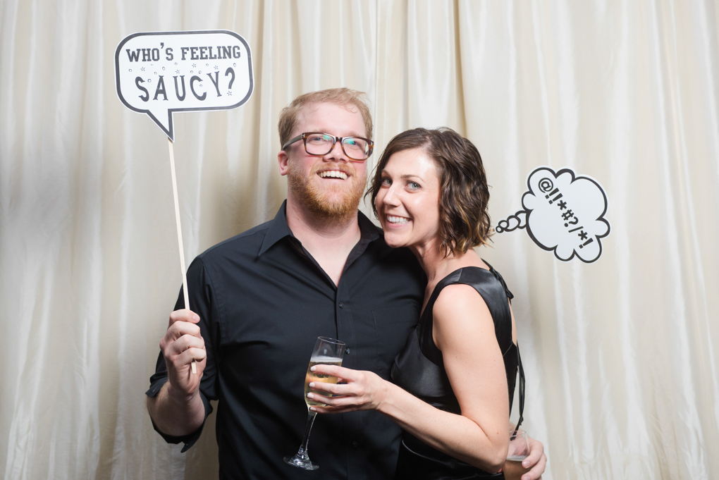 Wedding_Photobooth_Bryant_Park_Grill-11.jpg