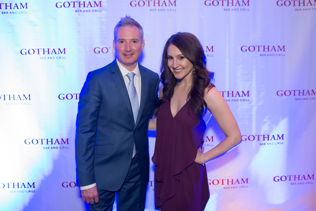 Gotham Bar & Grill Step and Repeat-2.jpg