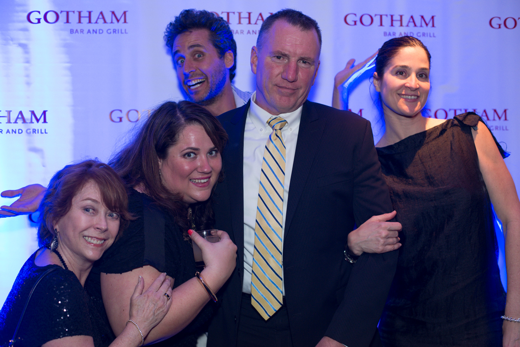 Gotham Bar & Grill Step and Repeat-1.jpg