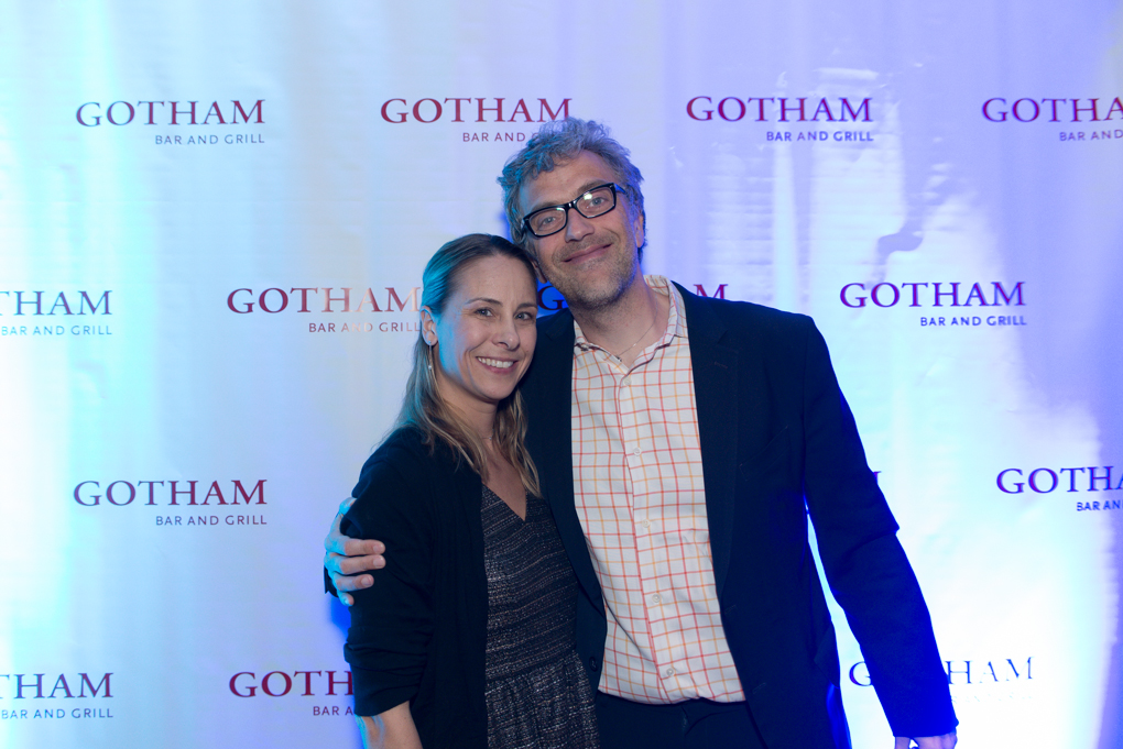 Gotham Bar & Grill Step and Repeat-9.jpg