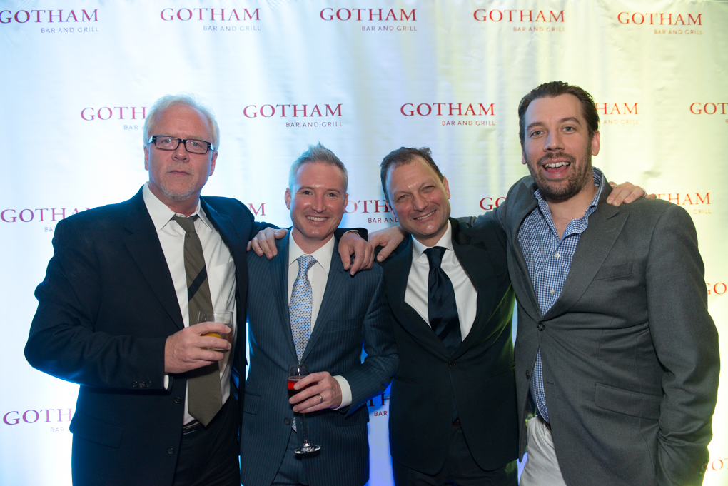 Gotham Bar & Grill Step and Repeat-8.jpg
