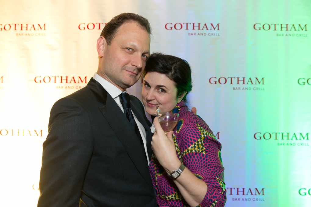Gotham Bar & Grill Step and Repeat-11.jpg