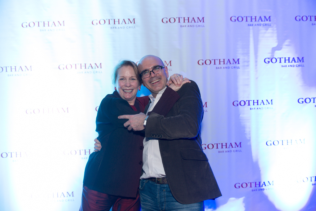 Gotham Bar & Grill Step and Repeat-13.jpg