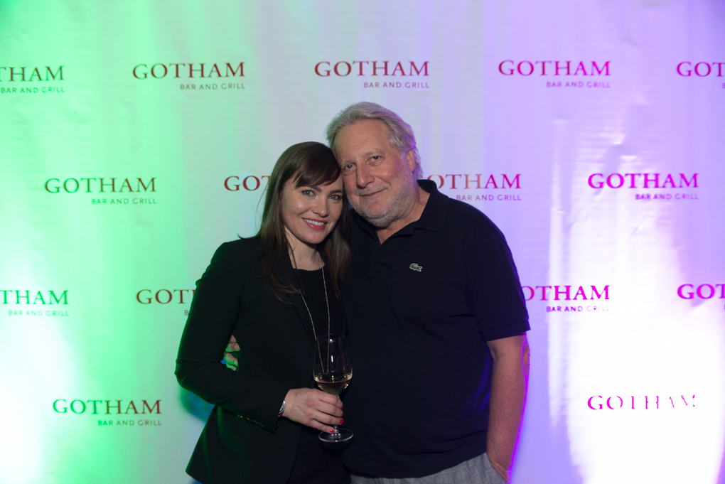 Gotham Bar & Grill Step and Repeat-17.jpg