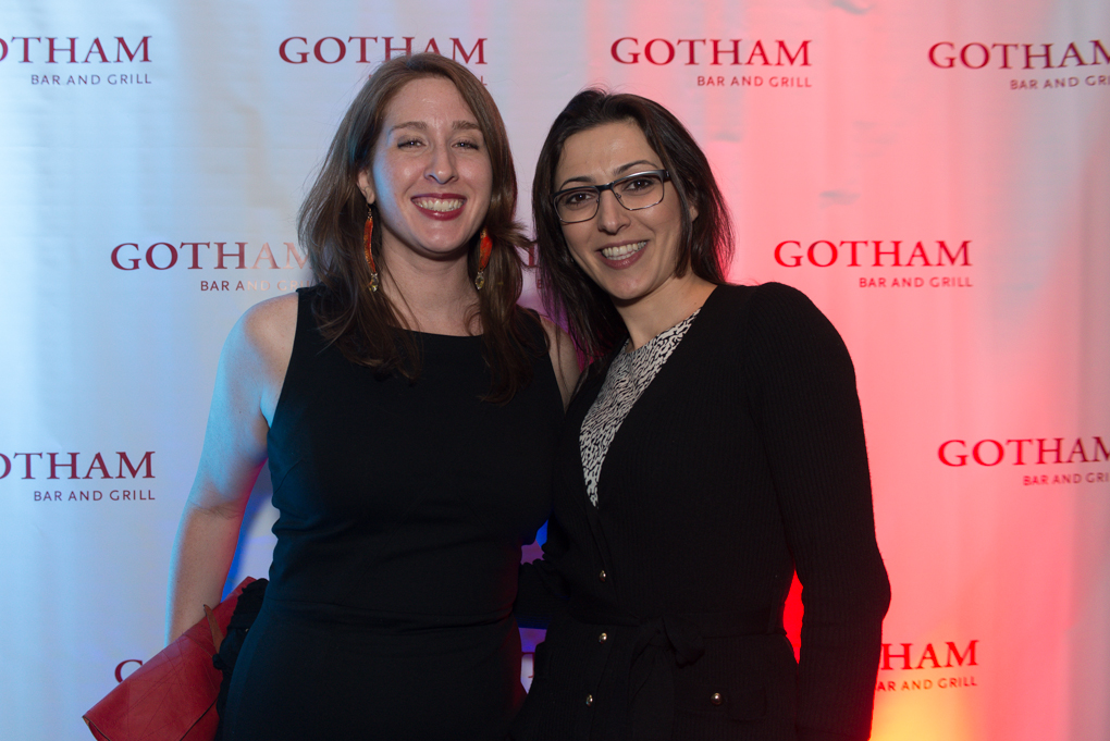 Gotham Bar & Grill Step and Repeat-18.jpg