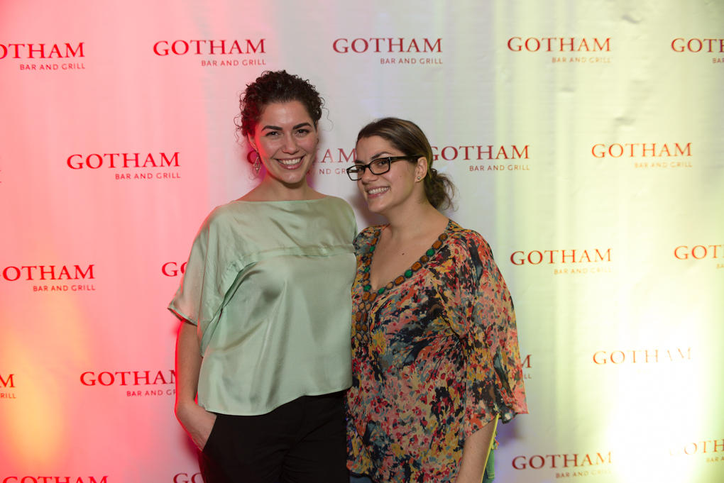 Gotham Bar & Grill Step and Repeat-19.jpg