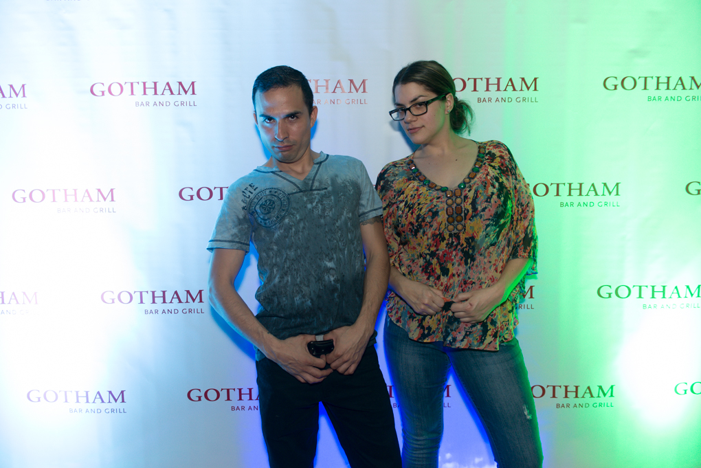 Gotham Bar & Grill Step and Repeat-21.jpg