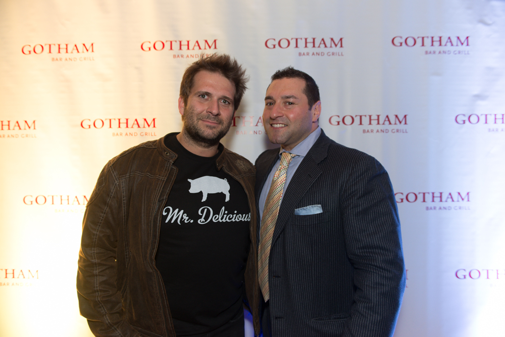 Gotham Bar & Grill Step and Repeat-22.jpg