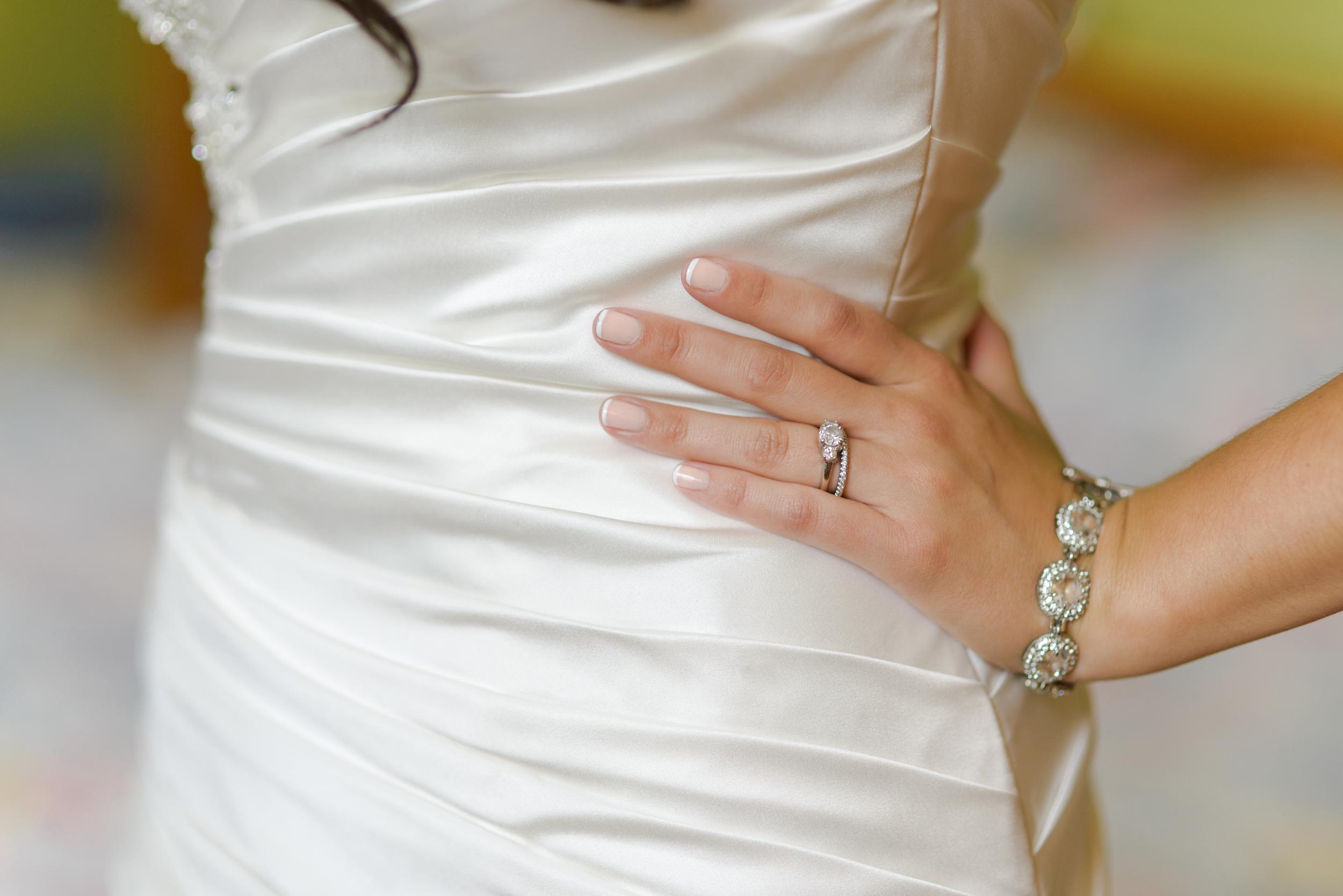 F&M_Wedding-26.jpg