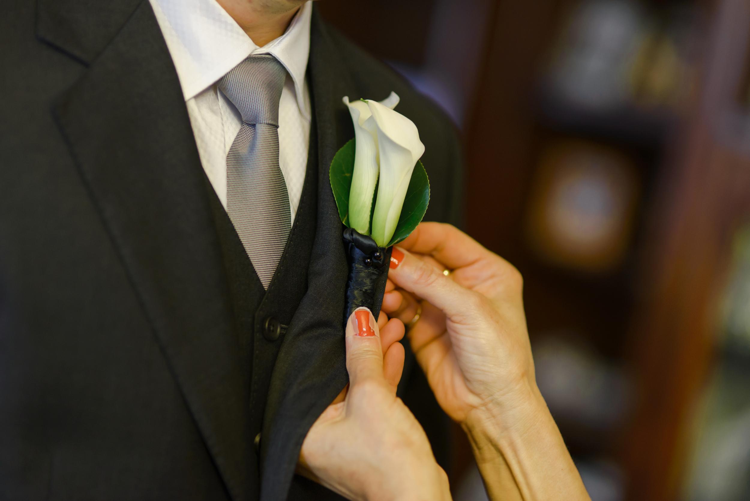 F&M_Wedding-36.jpg