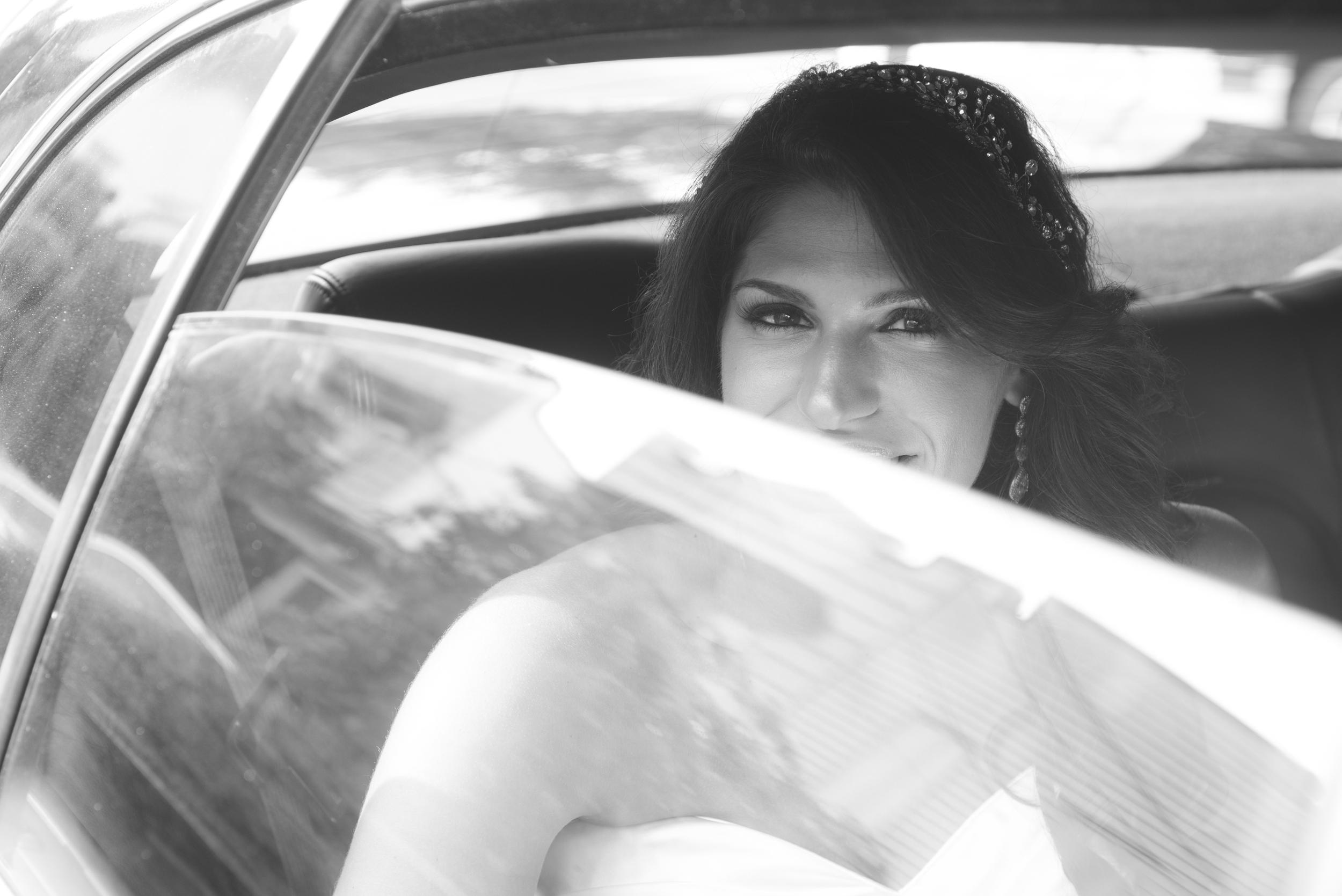 F&M_Wedding-45.jpg