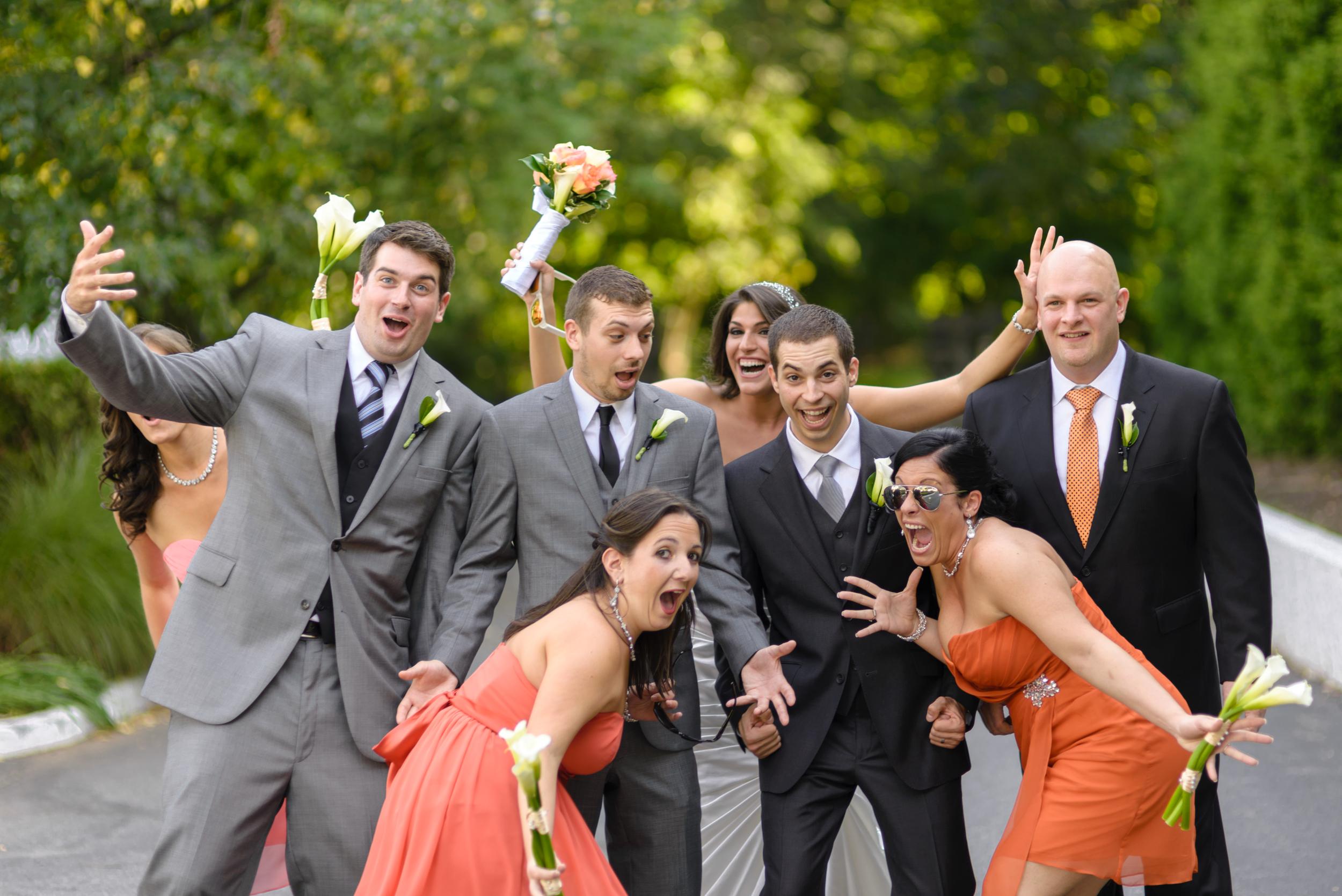 F&M_Wedding-107.jpg