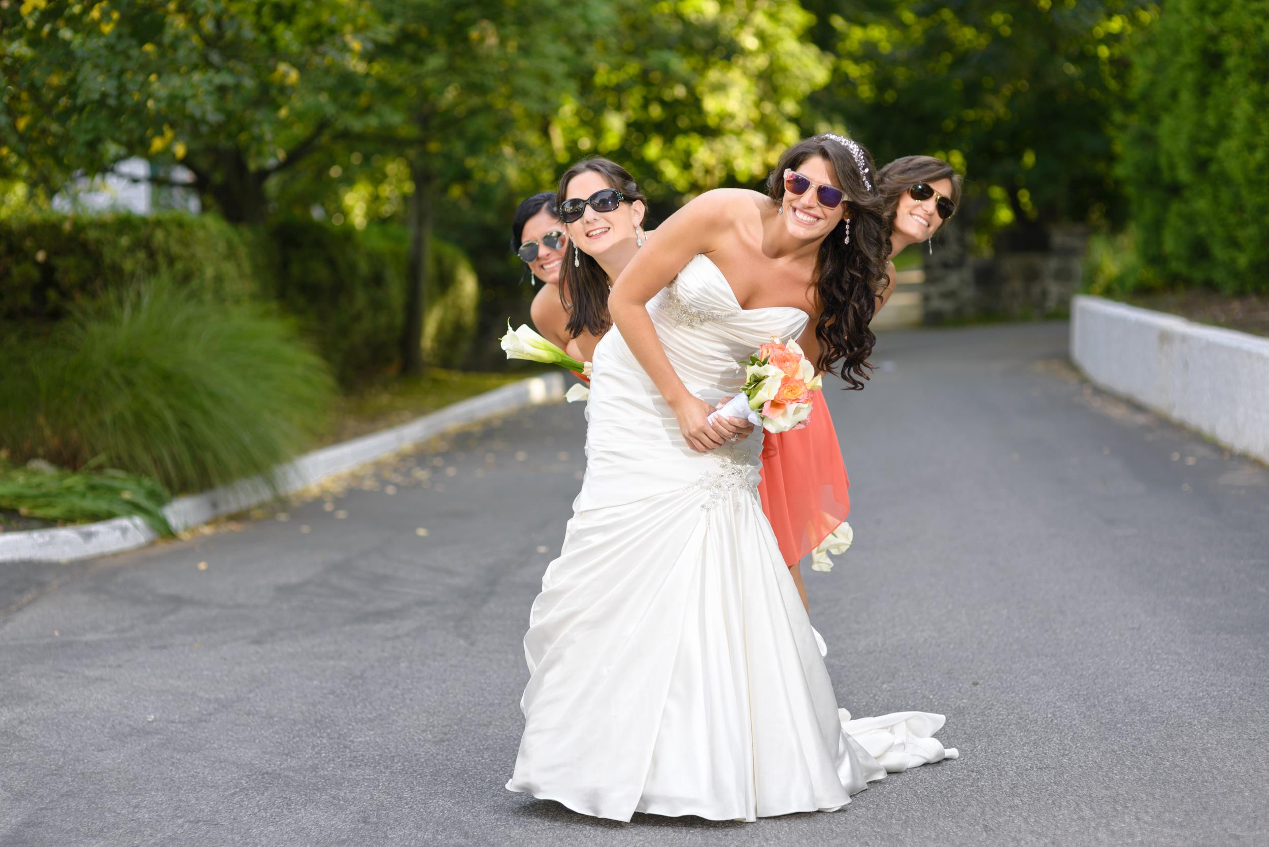 F&M_Wedding-113.jpg