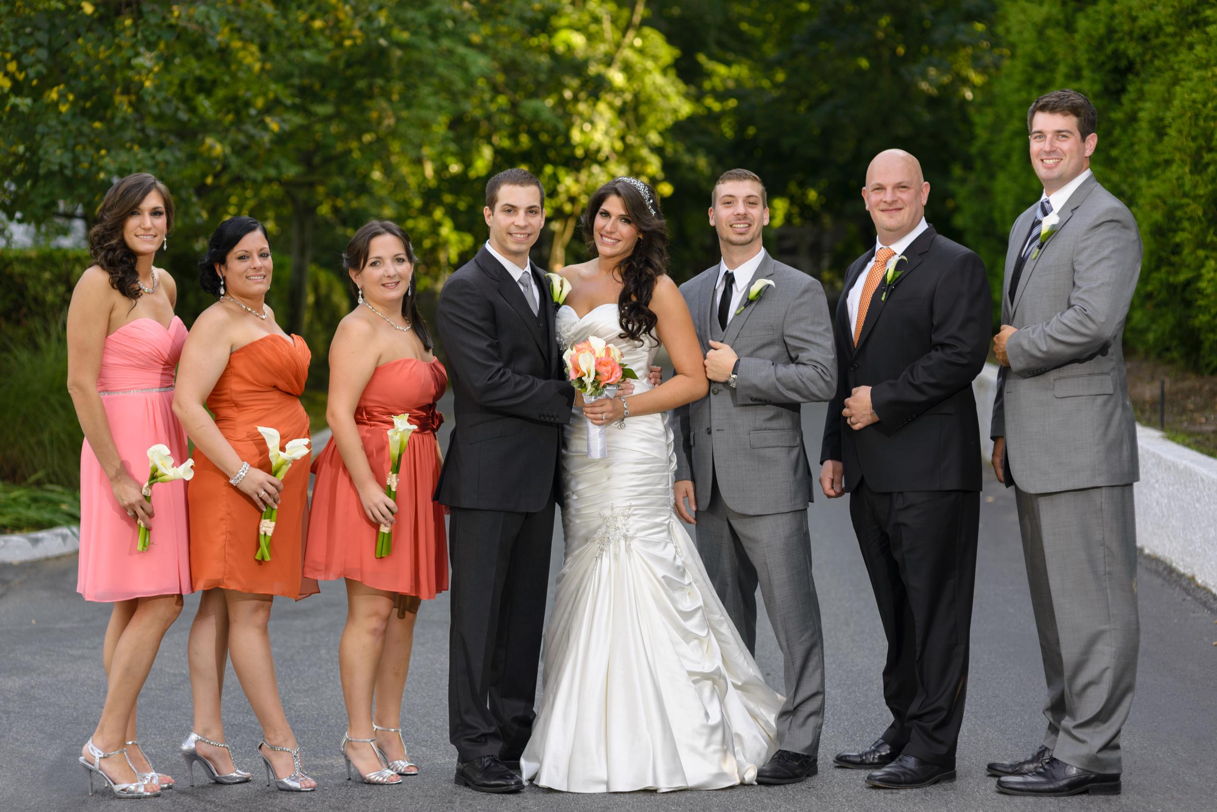 F&M_Wedding-122.jpg