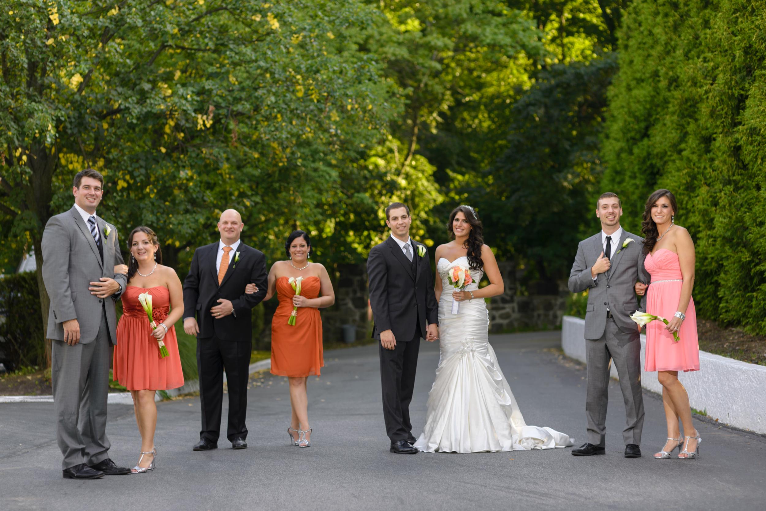 F&M_Wedding-125.jpg