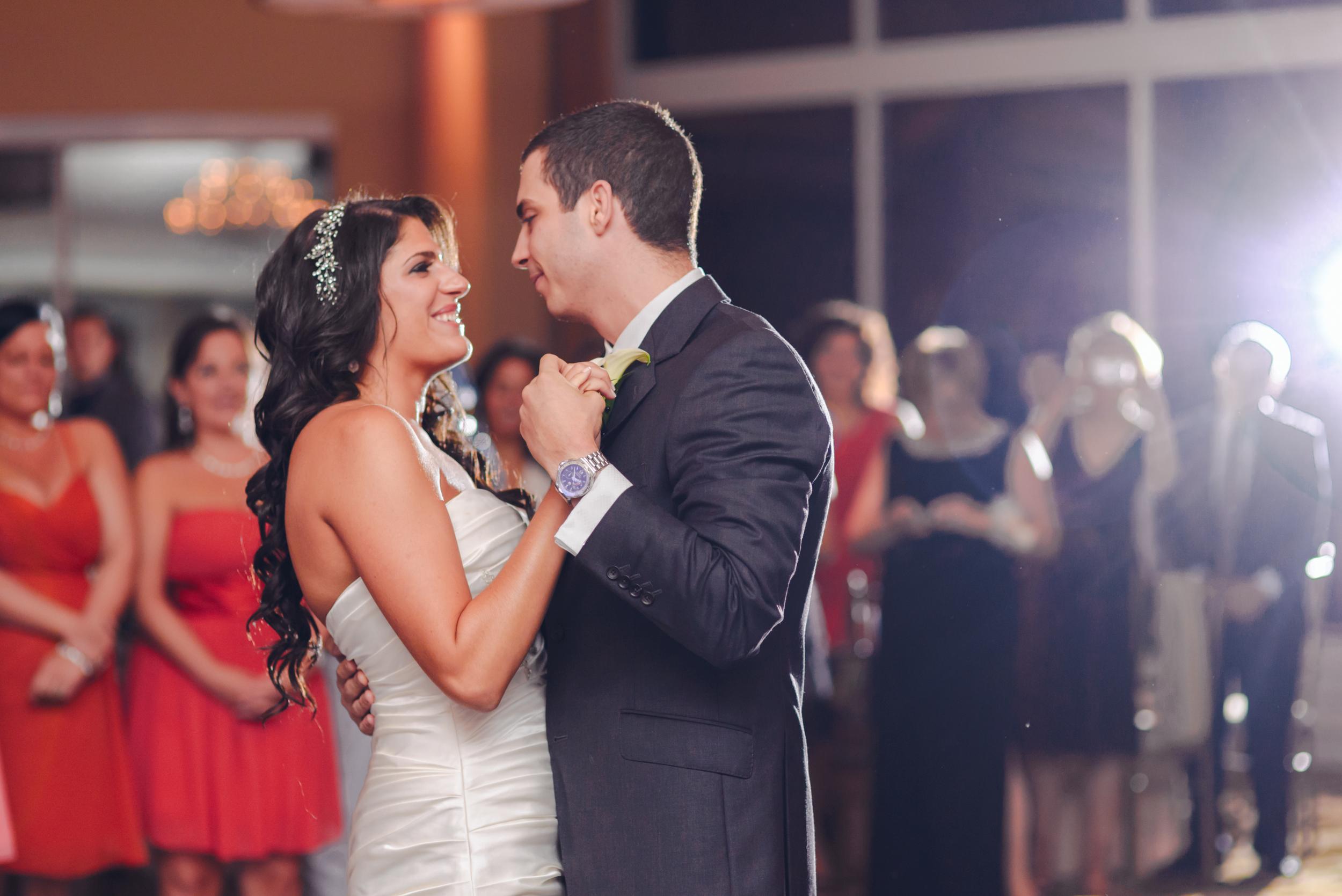 F&M_Wedding-204.jpg