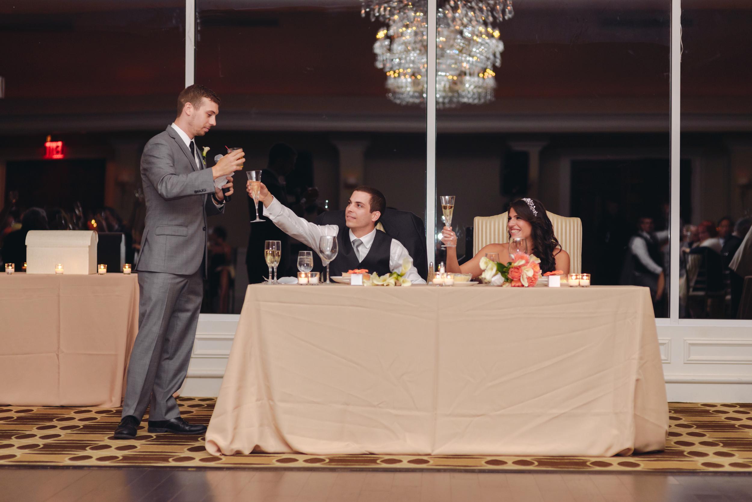 F&M_Wedding-244.jpg